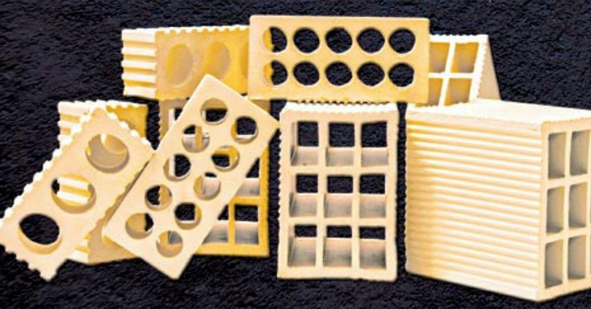 پخش مصالح ساختمانی,فروش امین مصالح,فروش انواع آجر
