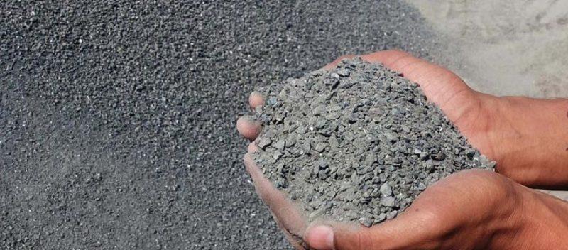 پودر سنگ,پودر سنگ برای مجسمه سازی,پودر سنگ چیست