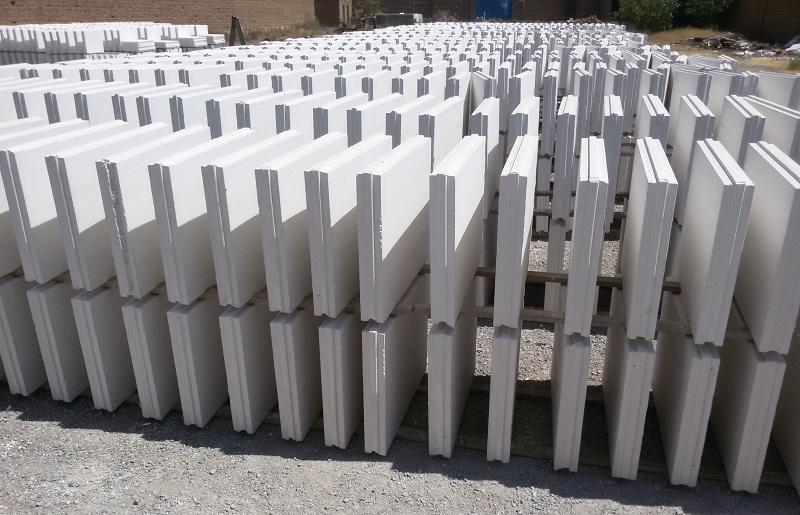 فروش دیوار گچی,فروش دیوار گچی پیش ساخته,فروش دیوار گچی تهران