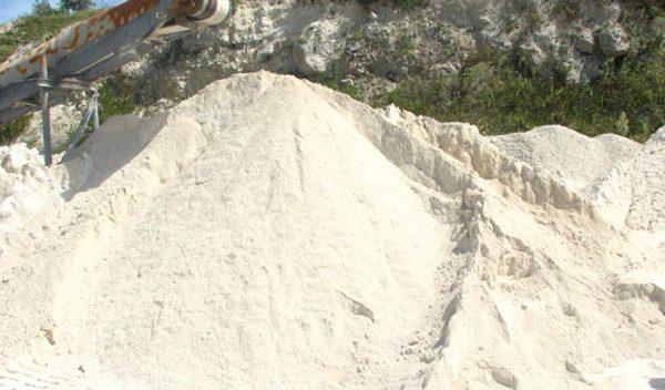 پودر خاک سنگ جوشقان,سیمان سفید,سیمان گچ