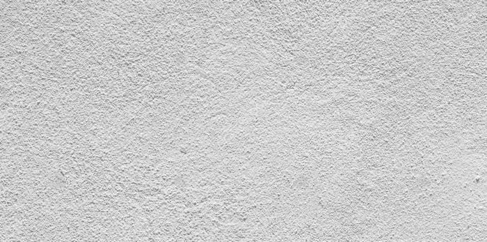 انواع سیمان,تهیه سیمان سفید,سیمان خاکستری