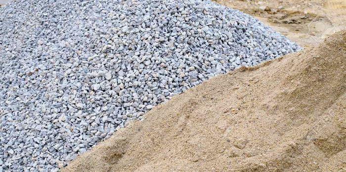 مصالح سنگی,مصالح سنگی بتن,مصالح سنگی چیست,